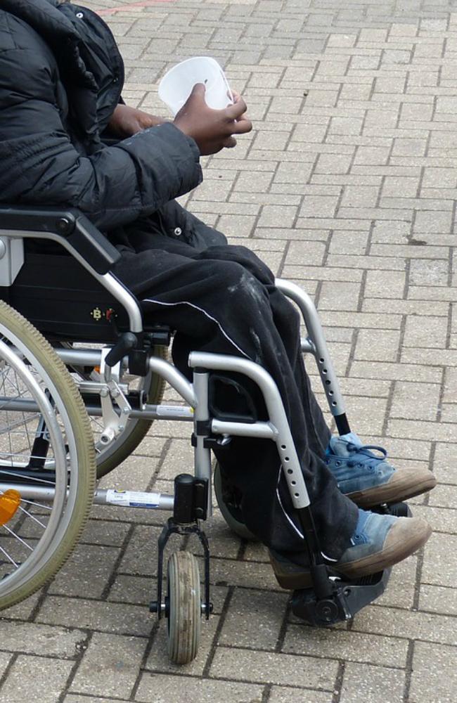 Accessibilité :  la loi, se mettre aux normes, les dérogations, l'agenda Ad'AP